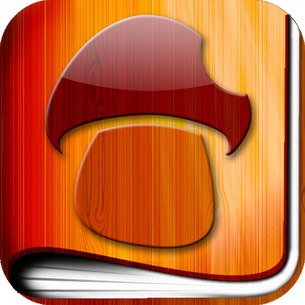 ihoubar icon