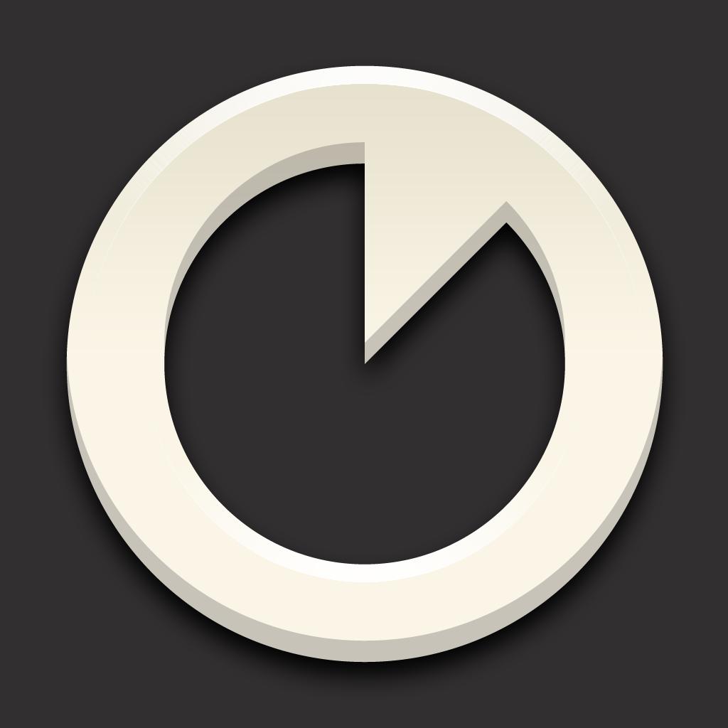 the SF GARD icon