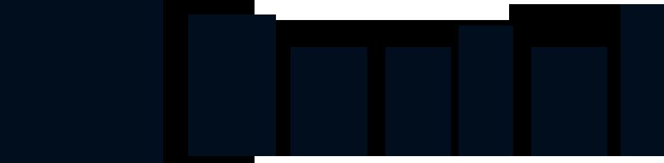 iCartel logo