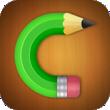 Pocket Sketch icon